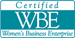 WBE Certified Business Colorado